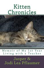 Kitten_Chronicles_Cover_for_Kindle