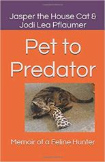 pet to pred