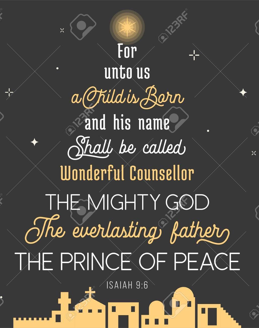 fb prince peace