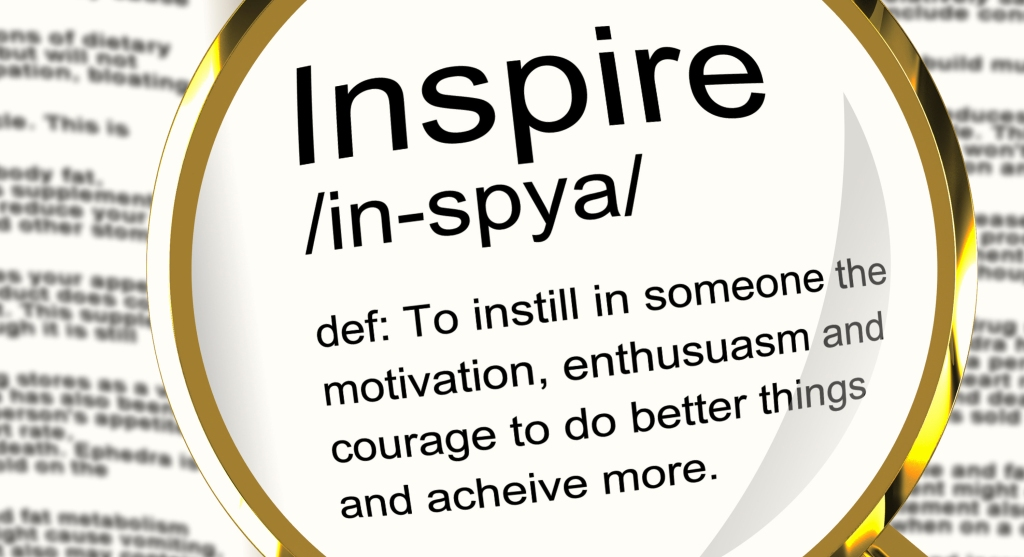 This image has an empty alt attribute; its file name is inspire.jpg